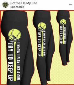 Shop at Stylizio for women's and me… – Sale! Shop at Stylizio for women's and men's designer handbags, luxury sunglasses,. Softball Workouts, Softball Memes, Softball Crafts, Softball Pitching, Softball Bows, Softball Shirts, Softball Players, Girls Softball, Fastpitch Softball