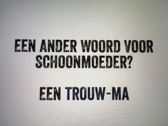 Text Quotes, Funny Quotes, Funny Memes, Jokes, Punny Puns, Savage Quotes, Dutch Quotes, Cheer You Up, Sarcasm Humor