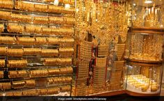 Gold Prices Bounces Back on powerful CPI however Preserve January Range
