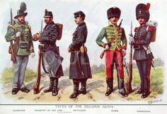 1263227-belgian-infantry-uniforms-during-world-war-one.jpeg (288×197)