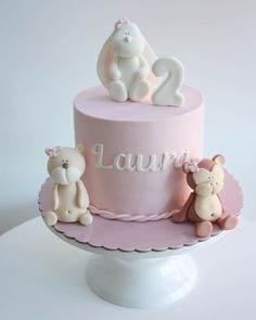 Baby Shower Cupcakes, Fondant, Desserts, Food, Tailgate Desserts, Fondant Icing, Dessert, Postres, Deserts