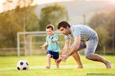 Father and Son Playing Image URL: https://christophersarkis.files.wordpress.com/2015/11/blog_2015-7-3_fitness-kids.jpg?w=600&h=400