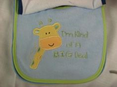 Giraffes ruin babies. Giraffes, Babies, Pictures, Photos, Babys, Giraffe, Newborn Babies, Baby Baby, Infants