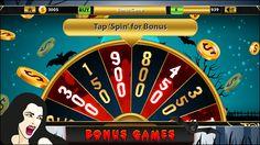 Kostenlose Casino Spiele Hunger