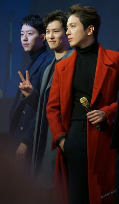 Cnblue Yonghwa, Minhyuk, Jung Yong Hwa, Lee Jung, Cn Blue, Lee Jong Hyun, Your Voice, Jonghyun, Rock Bands