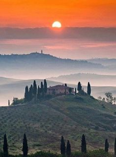 Under the Tuscan sun  | Frontgate: Live Beautifully
