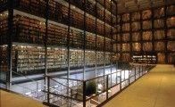 Yale University Library