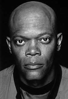 Hamill Sometimes Stark really works. I don't know about you but I hear 4 syllables. Samuel L Jackson by Brian HamillSometimes Stark really works. I don't know about you but I hear 4 syllables. Samuel L Jackson by Brian Hamill Samuel Jackson, Famous Portraits, Celebrity Portraits, Best Portrait Photographers, Famous Men, Famous Faces, Black Actors, Fred Astaire, Black And White Portraits