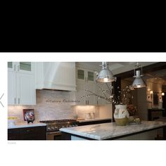 www.the78degrees.com | Italian Marble Top #78degrees #the78degrees #marblestones #marbletops