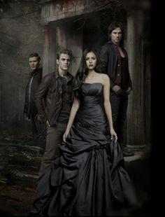 petits tatouages femme vampire diaries saison 4 episode 6 streaming