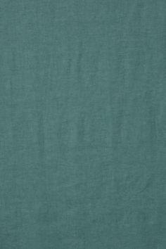 Ellos Home Bomullstyg bomullsvoile i färgerna Vit, Petrol, Grå, Blå, Rosa, Svart, Beige, Turkosgrön inom Hem - Ellos.se