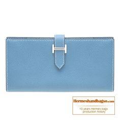hermes replica high quality handbags