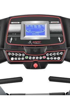Athletic Club Spring Branch Houston Tx Horizon Fitness Horizon Treadmill Good Treadmills