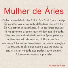 #Arianas ♥ . . Acesse o link da DESCRICAO para entrar no grupo do WhatsApp ♥ . . #aries #signos #signodearies #horoscopo #ariana #elaeariana #fatosdearies #astrologia #mapaastral #soudearies