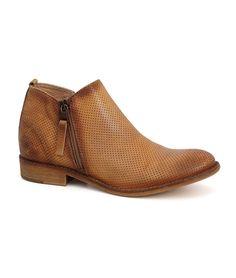 Dámské boty MUSTANG 36C-006