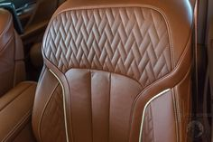 1000 images about car upholstery on pinterest custom - Most popular car interior colors ...