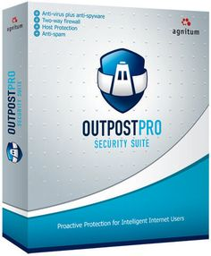 Outpost Security Suite Pro 9.1 Key + Crack Full Free Download. Outpost Security Suite Pro 9.1 Build 4652.701.1951 Key, Outpost Security Suite Pro 9.1 Keygen