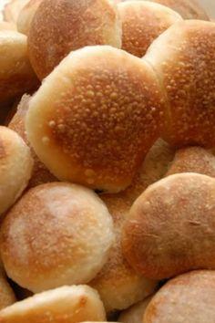 Bread Recipes, Real Food Recipes, Baking Recipes, Dessert Recipes, Mexican Sweet Breads, Deli Food, Pan Bread, Empanadas, Sin Gluten