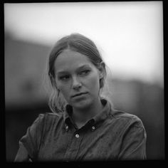 braunek / t. Light And Shadow, Cinema, Portrait, Photography, Polish, Women, People, Art, Icons