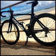 Black is back. First 20 people who comment will receive a follow! #cyclingshots #roadcycling #procycling
