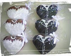Creative, Etsy, Cake, Desserts, Tree Wedding, Place Cards, Host Gifts, Card Wedding, Oktoberfest