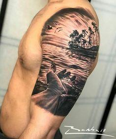 #tattoo #tattoos #tattooed #tattooartist #tattooart #tattooedgirls #tattoolife #tattoist #instaart #instatattoo #instagramanet #instatag #bodyart #tat #tats #tatts #ink #inked #inkedup #inkedgirls #inklife #inkedgirl #inkstagram #inktober #inkaddict #inkwell #inkedlife #sleevetattoo #handtattoo #GQ21