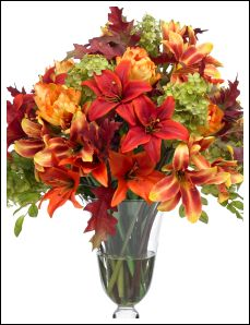 Google Image Result for http://pinkpeonyflorist.com/images/occasions/large-red-lily-bouquet.png