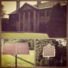 Posts about McLaughlin written by oshawahistoricalsociety Historical Sites, Museum, Museums