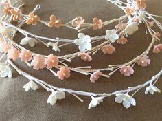 Flowers crowns