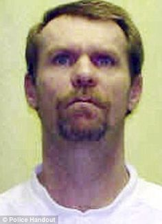 X - Execution date 1 May 2013. Steven Smith, 46, asked to spare his life arguing that he only intended to rape a 6-month-old girl, not kill her. On Sept. 29, 1998, Smith murdered his girlfriend's six-month-old daughter, Autumn Frye. Smith brutally raped and beat Autumn, which inflicted extensive trauma to her head and body and caused her to suffocate. Smith's girlfriend woke up and saw Smith, standing naked beside her bed, trying to lay Autumn's nude body next to her.