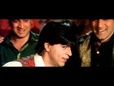 Mehndi Laga Ke Rakhna - Dilwale Dulhania Le Jayenge (1995) *HD* *BluRay* Music Videos