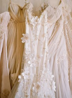 elizabeth messina by {this is glamorous}, via Flickr