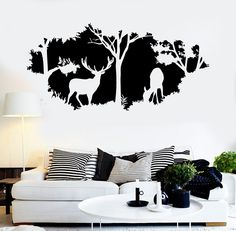 10 Simple and Modern Tips Can Change Your Life: Natural Home Decor Modern Couch natural home decor inspiration interior design.Simple Natural Home Decor Inspiration natural home decor ideas apartment therapy.Natural Home Decor Feng Shui Life. Wall Painting Decor, Wall Decor, Home Decor Signs, Diy Home Decor, Vintage Home Decor, Rustic Decor, Rustic Chic, Feng Shui, Room Stickers