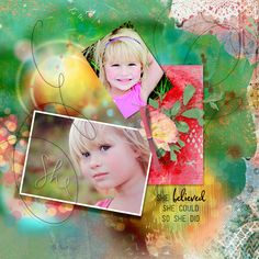 NBK Design: NOVEMBER Showcase Challenge with SALE 14 Nov - 20 Nov 2016 http://ozone.oscraps.com/forum/showthread.php?t=33837 I used She {Template 22} http://www.oscraps.com/shop/She-Template-22.html and Artsy Bits & Pieces, Magic Lights, Word Arts, Paper of She {Megabundle Weekly Templates May 2016} http://www.oscraps.com/shop/She-Weeklytemplate-Megabundle.html all by NBK Design Photo by Pixabay - no attribution required http://pixabay.com/
