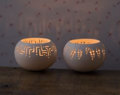1000 Images About Candle Holder On Pinterest Candle