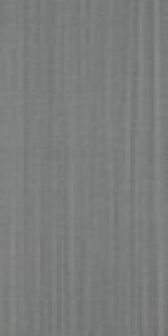 Neostile silver - mudroom floor option