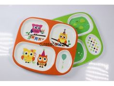 listing Childrens Melamine Personalised Serving ... is published on FREE CLASSIFIEDS INDIA - http://classibook.com/manufactures-in-bombooflat-29795