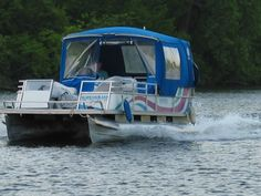 Pontoon Boat Enclosures | Boat u0026 Deck Boat Forum u2022 View topic - full Pontoon tent : tents for pontoon boats - memphite.com
