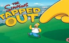 Simpsons Springfiled 4.11.2 APK MOD - Ciambelle e Monete Infinite #simpsons #apk #mod #trucchi #android