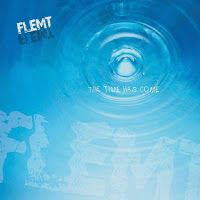 Music Lov3rz: FLEMT Is Coming To #LOV3RZ Magazine April Edition!...