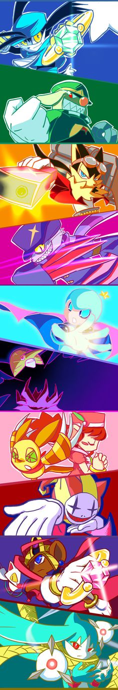 FIGHT by Tanglili on DeviantArt