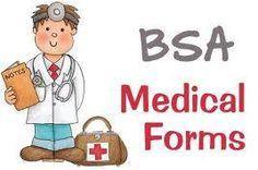 26 Best Medical forms for home images in 2014 | Medical