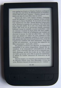 Tea Touch HD Nintendo Consoles, Kindle, Nosey People, End Of Year