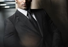 #mens #suits #gq #fashion #editorial #photography #fashionshoots #campaign