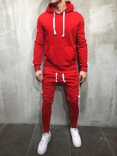 Y En Male Imágenes Men 2019 Man Sport Style Mejores 22 Fashion De PpZRqIWnv