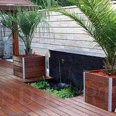 Kerti csobogó Plants, Home Decor, Decoration Home, Room Decor, Plant, Home Interior Design, Planets, Home Decoration, Interior Design