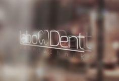 Labo Dent by Alexander Fink, via Behance  visit http://afinkdesign.de/