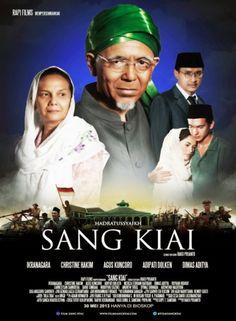 indonesian films - Google keresés