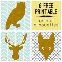 Free-Printable-Pin.png 600×600 pixels