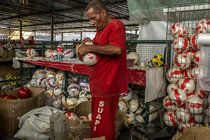 World Cup 2014: Brazil Was a Good Host Despite Its Team's Collapse - NYTimes.com